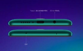 Xiaomi Redmi Note 8 Pro Info Quest Greek launch XBLOG 4