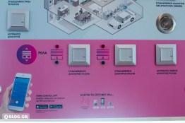 Legrand smart home 12