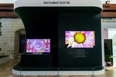 Samsung q950ts qled 8kjpg