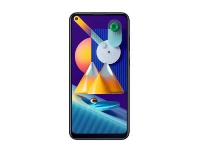 Samsung Galaxy M11 (SM M115)