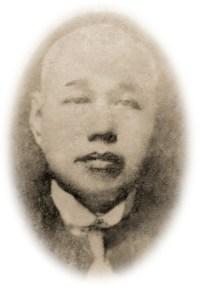 Lee Yew Beng - 8x12 print