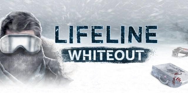 lifeline-whiteout