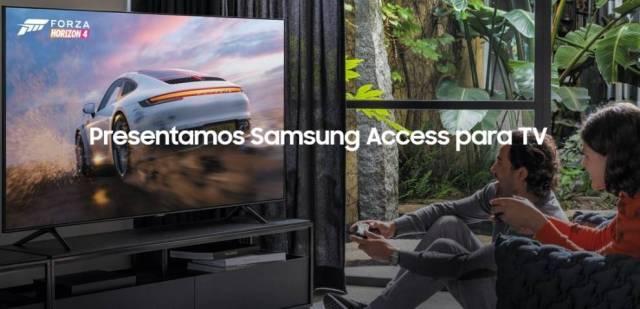 Samsung incorpora ahora Xbox Game Pass y xCloud en su nuevo ...