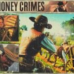 Red Dead Redemption 2: Boni auf Blutgeldverbrechen, Geschenke fürs Einloggen und mehr 💥😭😭💥