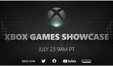 Xbox July 2020 Event