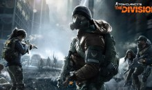 5 things The Division does right