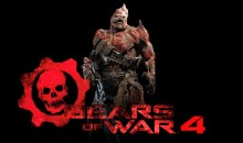 Gears of War 4 – Review