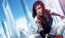 Mirrors Edge Catalyst : Beta Impressions