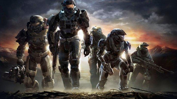 Bon il est temps de nous dire si vous avez déjà terminé la campagne d'Halo Reach.Si oui en quelle difficulté ? pic.twitter.com/LNVeB0Dwc6