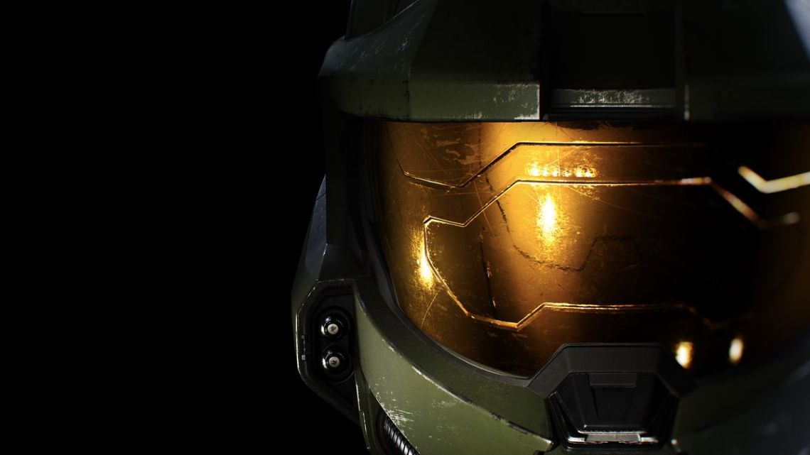 Pour ceux qui veulent se faire Halo Reach et même tous les Halo. Halo Master Chief Collection est dispo sur le Store Xbo…