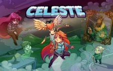 celeste-1920x1080-500x316-c-default