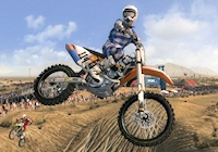 test-MX-vs-ATV-Reflex-01