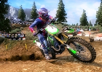 test-MX-vs-ATV-Reflex-02