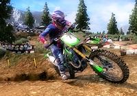 test-MX-vs-ATV-Reflex-02