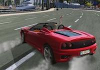 test-Outrun-Online-Arcade-01