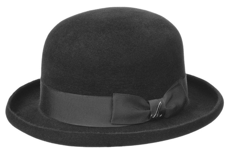 luciano-muhlbauer-chapeau-melon-tp_1741861303700893063f