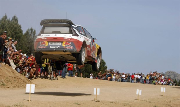 Citroen-C4-WRC-Top-10-Rally-Jumps-5