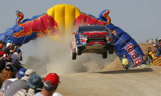 Citroen-C4-WRC-Top-10-Rally-Jumps-6