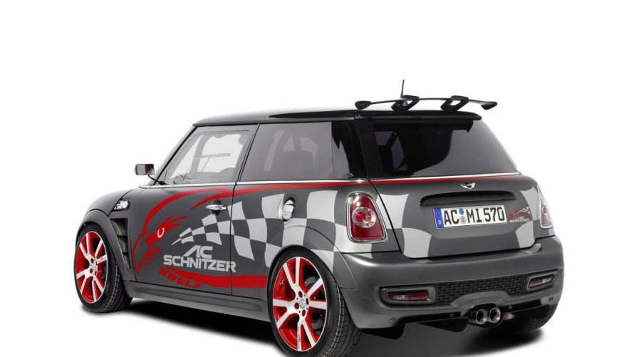 2011-248181-ac-schnitzer-eagle-based-on-mini-john-cooper-works-r56-16-06-20111