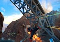 test-skydrift-03