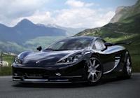 test-forza-motorsport-4-04