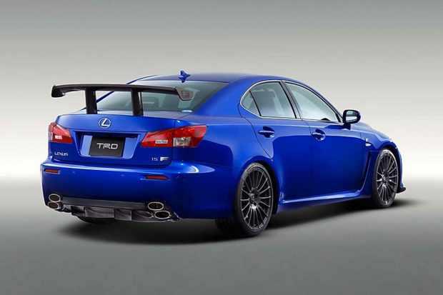 Lexus_IS_F_Circuit_Club_Sport_Package_03