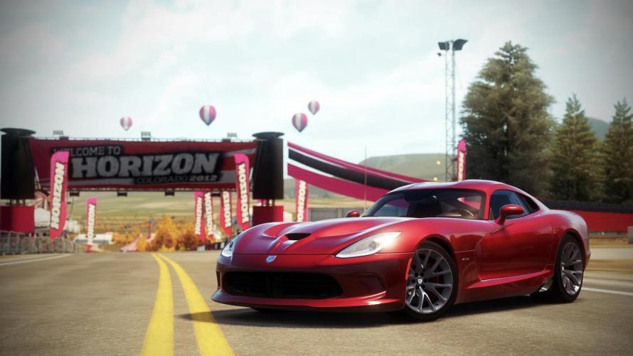 screenshot-forza-horizon-viper-gts-2013
