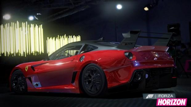 2012_Ferrari_599XX_2_WMW