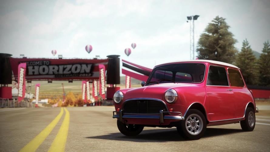 Mini-Cooper-S-1965