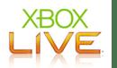 xbl xbox live 001