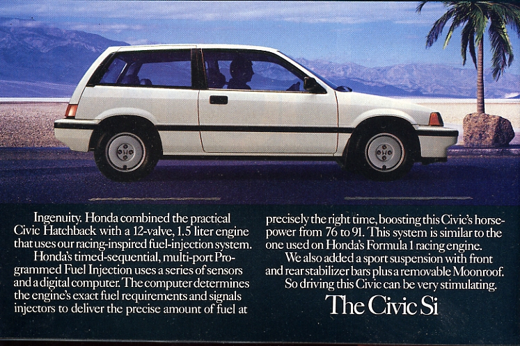 1986-civic-si-coupe