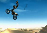 test motocross madness xbla