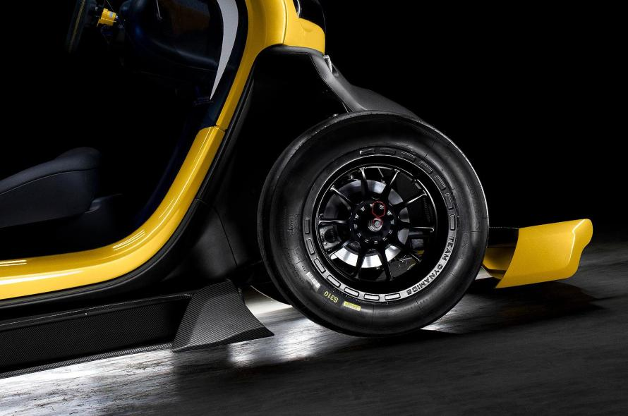 renault-twizy-sport-f1-in-all-its-glory-photo-gallery_11