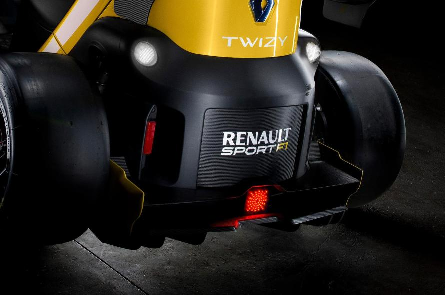 renault-twizy-sport-f1-in-all-its-glory-photo-gallery_12