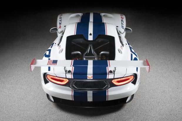 S8-Nouvelle-SRT-Viper-GT3-R-296422