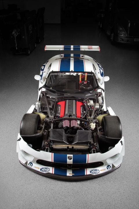 S8-Nouvelle-SRT-Viper-GT3-R-296423