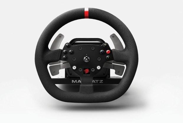 mad-catz_pro-racing-wheel_01