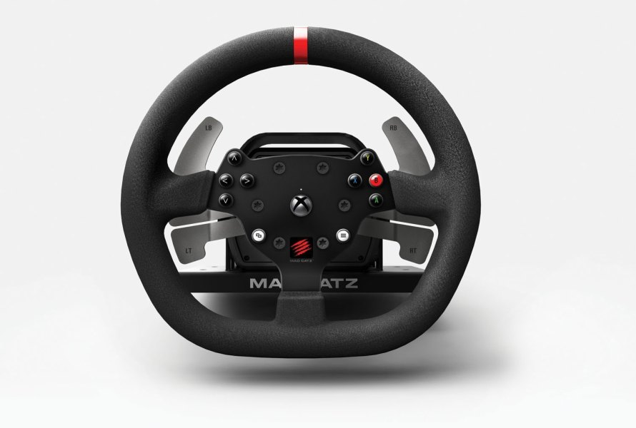 mad-catz_pro-racing-wheel_01