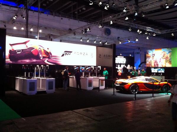 fm5-eurogamer-expo-stand1