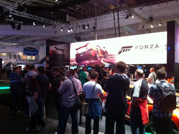 fm5-eurogamer-expo-stand2