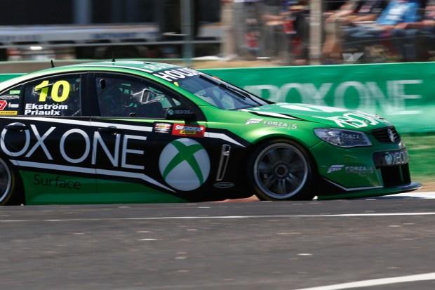 Bathurst-Car-10-race-29-xbox-corner