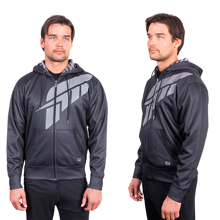 forza-hoodie01.jpg.pagespeed.ce.JcSCBN4AJq
