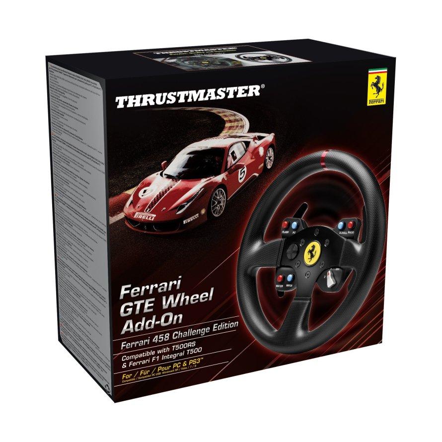 ferrari_gte_wheel_add-on-packaging