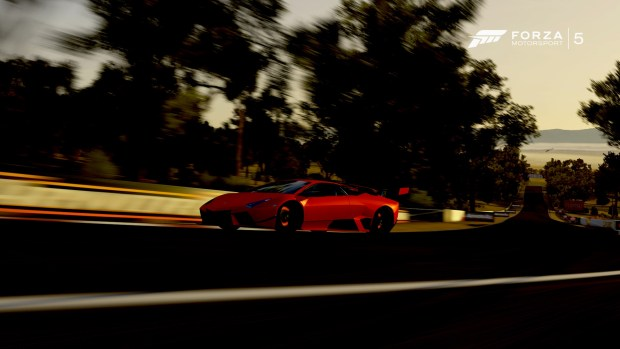 Lamborghini_Reventon_Forza_Motorsport_5_4