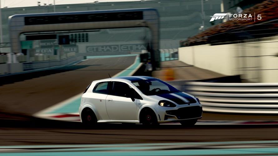 abarth_punto_supersport_forza_motorsport_5_3