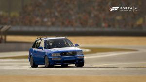 audi_rs2_forza_motorsport_5_2