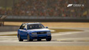 audi_rs2_forza_motorsport_5_2