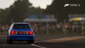 audi_rs2_forza_motorsport_5_4