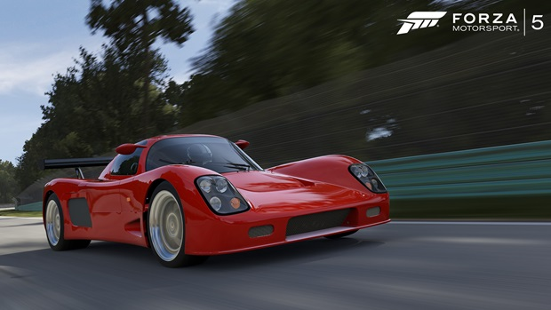 UltimaGTR-03-WM-Forza5-AlpinestarsCarPack-jpg