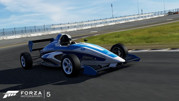 FormulaFord_02_WM_Forza5_EXP-NurbBoosterPack